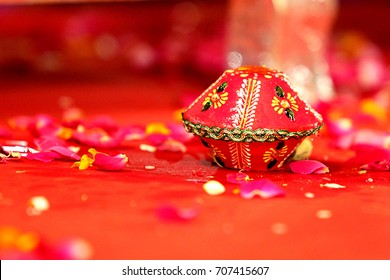 Indian Wedding Hindu religion