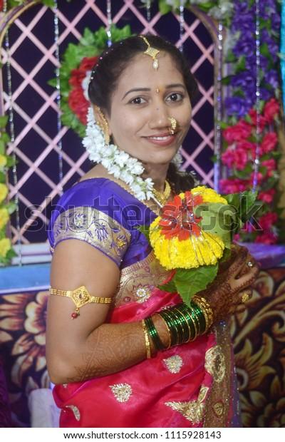 dating sites in Marathi hyvin kirjoitettu dating Profile esimerkkejä