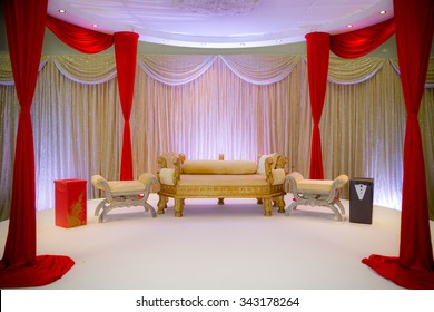 Royalty Free Stage Decoration Stock Images Photos Vectors