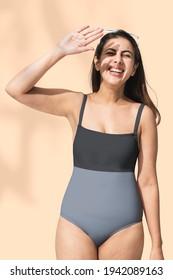 Ladies indian beachwear for Beachwear: Buy