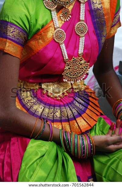 I Want It Indian Wedding Dress Indian Dresses Indian Outfits