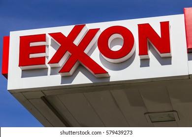 Resultado de imagen para Fotos de Exxon