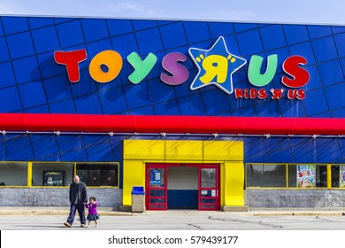 Royalty Free Toys R Us Images Stock Photos Vectors Shutterstock