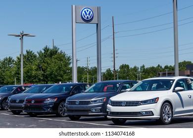 Buyback Images Stock Photos Amp Vectors Shutterstock