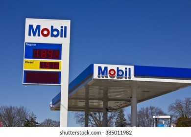 exxonmobil images stock photos amp vectors shutterstock