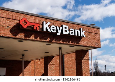 Keybank Images, Stock Photos & Vectors   Shutterstock