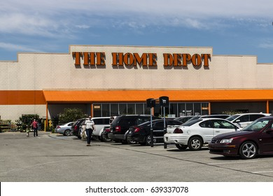 home depot folsom home depot images stock photos amp vectors 28732