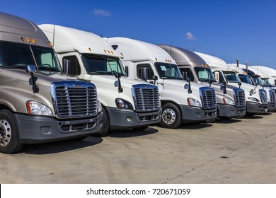Truck Axle Images, Stock Photos & Vectors | Shutterstock