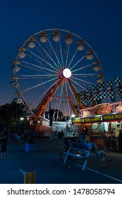 Indiana State Fair Images, Stock Photos & Vectors | Shutterstock