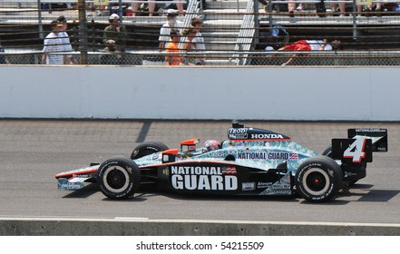Indianapolis 500 Images Stock Photos Vectors Shutterstock