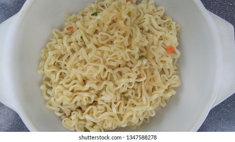 Indomie Mi Goreng Jumbo (Instant Fried Noodles Jumbo) Big Portion