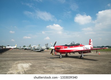 Indonesian Airport Images, Stock Photos & Vectors   Shutterstock