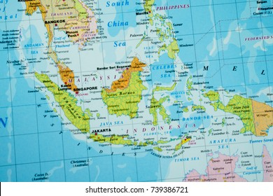 Indonesia On A Map on brunei on a map, timor-leste on a map, lebanon on a map, australia on a map, sudan on a map, myanmar on a map, jakarta on a map, japan on a map, east timor on a map, singapore on a map, malawi on a map, brazil on a map, germany on a map, mozambique on a map, india on a map, pakistan on a map, peru on a map, vietnam on a map, bangladesh on a map, himalayas on a map,