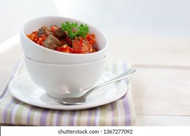 Kentang Images Stock Photos Vectors Shutterstock