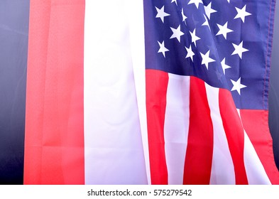 Indonesian and American international relations