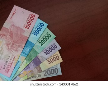 Indonesia Currency Images, Stock Photos & Vectors | Shutterstock