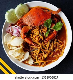 Mie Aceh Images Stock Photos Vectors Shutterstock