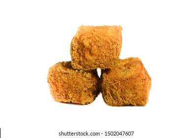 Tahu Crispy Images Stock Photos Vectors Shutterstock