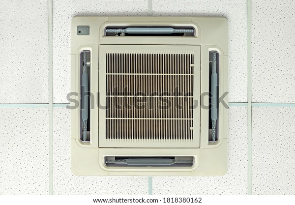 indoor-unit-cassette-air-conditioner-600