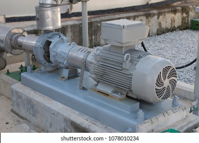 Centrifugal Pump Images, Stock Photos & Vectors | Shutterstock