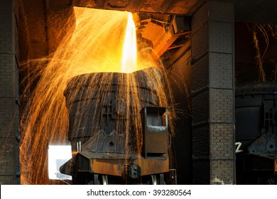 industrial boiler factory