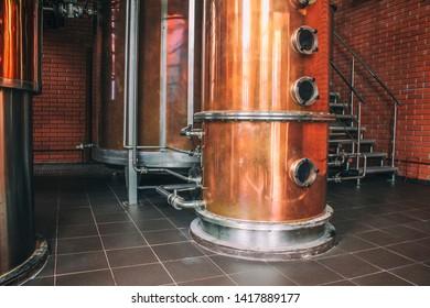 Distiller Images, Stock Photos & Vectors | Shutterstock