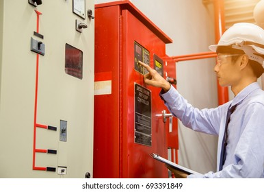 Industrial fire control system,Fire Alarm controller, Fire notifier, Anti fire.