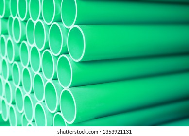 Ppr Pipe Images, Stock Photos & Vectors | Shutterstock