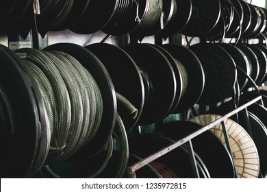 industrial hose store