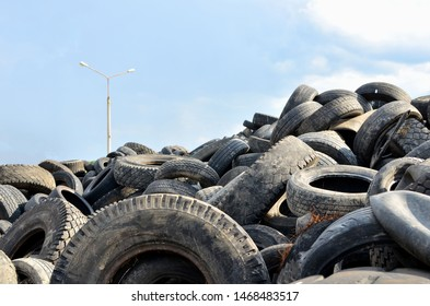 Fire Tyre Images, Stock Photos & Vectors | Shutterstock