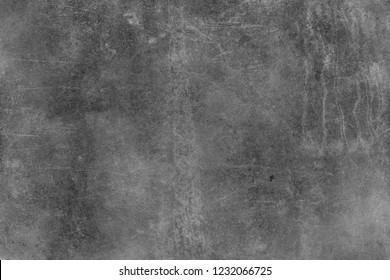 Industrial metal texture. Old metal. Scratched metal texture.