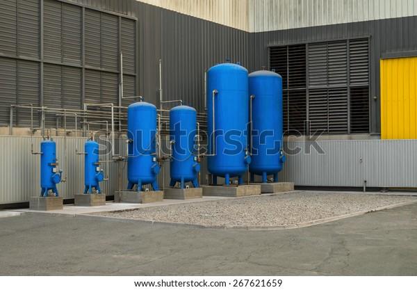 industrial-storage-tanks-liquids-gases-6