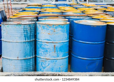 Chemical Hazard Symbols Images, Stock Photos & Vectors