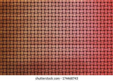 Industry and Technology Metallic Background with space for text or image, digital art