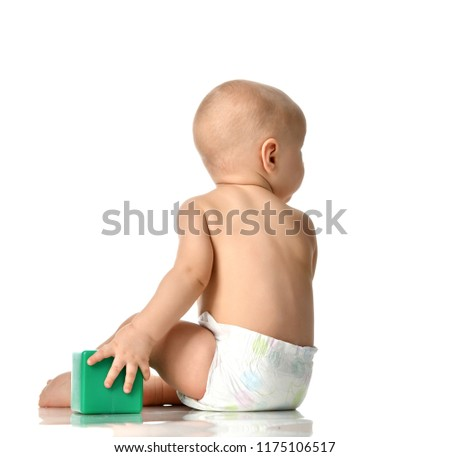 56afb5ee7cb8 Infant Child Baby Boy Toddler Sitting Stock Photo (Edit Now ...