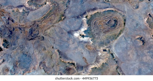 infant tumor,tribute to Pollock, abstract photography of the, deserts of Africa from the air,aerial view, abstract expressionism, contemporary photographic art, abstract naturalism,