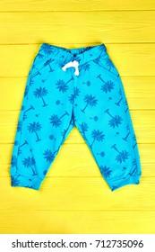 8ef33b89d5 Kids Pants Images, Stock Photos & Vectors | Shutterstock