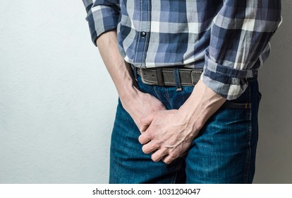 Inflammation of the prostate, premature ejaculation, erection problems, bladder.