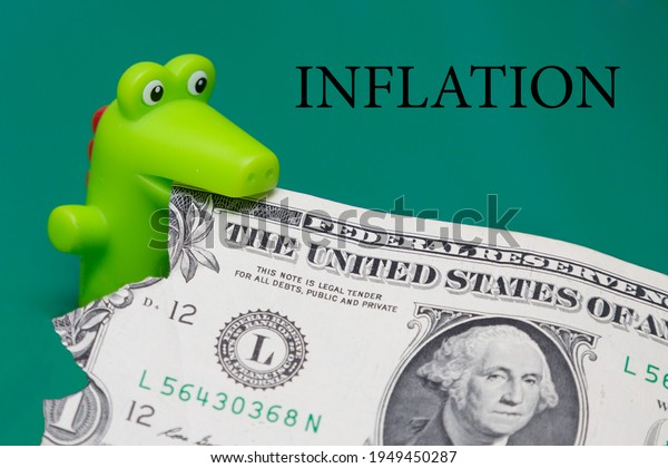 inflation-increase-concept-crocodile-ate