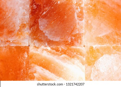 Infrared himalayan salt sauna uses heaters to emit an infrared radiant for salt therapy