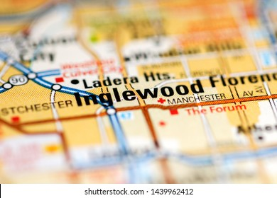 Inglewood Images, Stock Photos & Vectors | Shutterstock