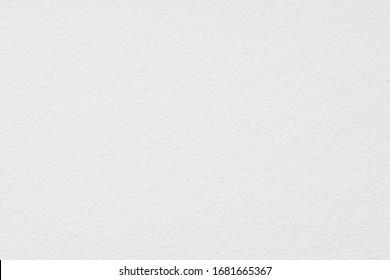 Inkornholzchip-Tapete, weißer strukturierter Hintergrund