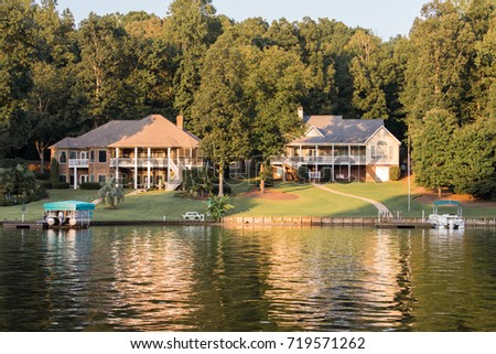 lake houses for sale south carolina blogs workanyware co uk u2022 rh blogs workanyware co uk house for sale lake murray south carolina