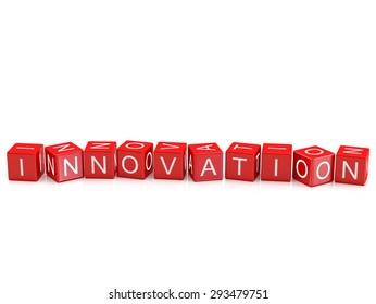 Innovation Block