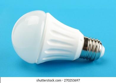 Innovative LED lighting solution