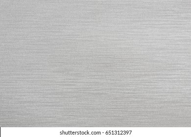 inox texture, white washed texture