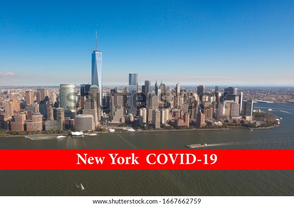 inscription-new-york-covid19-on-600w-166