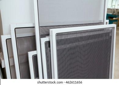 Window Screen Images Stock Photos Amp Vectors Shutterstock