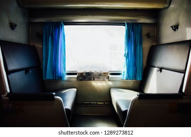 Sleeper Class Images Stock Photos Vectors Shutterstock