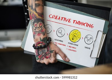Tattoo Designs Words Stock Photos Images Photography